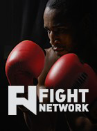 Fight Network